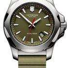 Victorinox Swiss Army Inox V241683.1