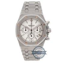 Audemars Piguet Royal Oak Chronograph 25860ST.OO.1110ST.05
