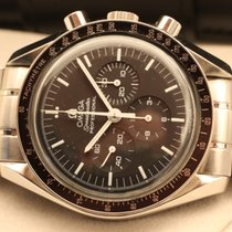Omega speedmaster professional 42mm cal. 1861 box papers