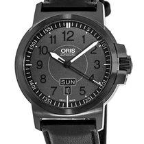 Oris BC3 Men's Watch 01 735 7641 4764-07 5 22 56B
