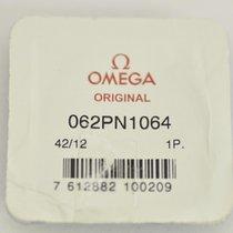 Omega Crystal 062pn1064 Pn1064 132.0015 132.0019 162.0003...