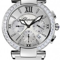 Chopard IMPERIALE Chrono 40 mm 388549-3004