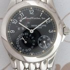 Patek Philippe 5085/1A Complication, Steel