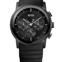 Hugo Boss 1512639 Herrenuhr