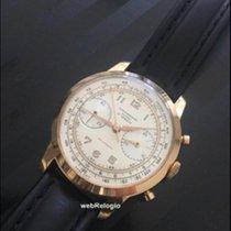 Chronographe Suisse Cie Vintage Clássico