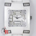 Technomarine SQUARE Ceramic Diamond