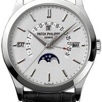 Patek Philippe [NEW] 5496P Grand Complication Perpetual...