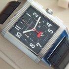 Jaeger-LeCoultre Reverso Squadra World Chronograph Limited,...