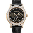 Patek Philippe Grand Complications 5073R-001 Minute Repeater
