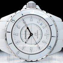 Chanel J12 Ceramic H1629