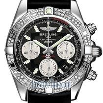 Breitling Chronomat 41 ab0140aa/ba52-1pro2t