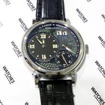 """A. Lange & Söhne """"Lumen"""" Grand Lange 1 Limited 200..."""