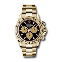 勞力士 (Rolex) Cosmograph Daytona 116508