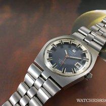 Tissot Vintage swiss watch Tissot automatic PR 516 GL Cal....