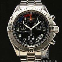 Breitling A53340