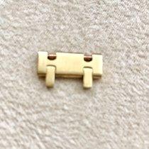 Audemars Piguet Royal Oak Glieder Element 18 K Gold