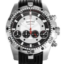 Eberhard & Co. Watch Co Chrono 31060