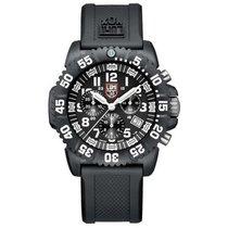 Luminox 3081 Men's watch Divers watch Navy Seals