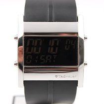 TAG Heuer Microtimer Completo