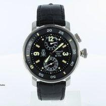 Arnold & Son Marine Timekeeper II