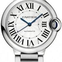 Cartier W6920046