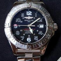Breitling SuperOcean - A17360