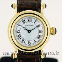 Cartier Diabolo Lady 1440 0