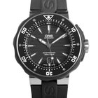 Oris ProDiver Date Mens Stainless Steel Automatic watch...