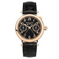 Patek Philippe 5959R-001 Rose Gold Men Grand Complications...
