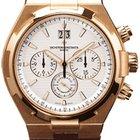 Vacheron Constantin Overseas Chronograph 49150.000R-9454