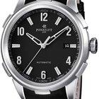 Perrelet Class-T 3 Hands Date A1068.2