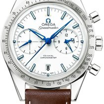 Omega Speedmaster '57 Co-Axial Chronograph 41.5mm 331.92.4...