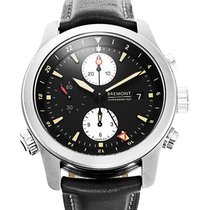 Bremont Watch ALT1 ALT1-ZT/51