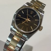 Rolex Oyster Perpetual 31 67513