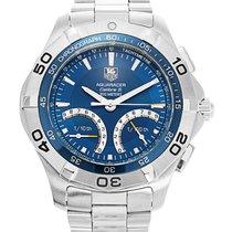 TAG Heuer Watch Aquaracer CAF7012.BA0815