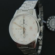 TAG Heuer Carrera Calibre 1887 NEW