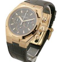Vacheron Constantin 49150/000R-9338 Overseas Chronograph -...
