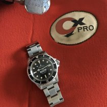 """Rolex COMEX SUBMARINER """" SMALL NUMBERS """""""