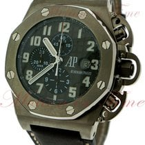 "Audemars Piguet Royal Oak Offshore T3 ""Terminator"",..."