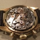 Ρολεξ (Rolex) YELLOW GOLD DAYTONA 6241 PAUL NEWMAN