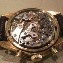 Rolex YELLOW GOLD DAYTONA 6241 PAUL NEWMAN