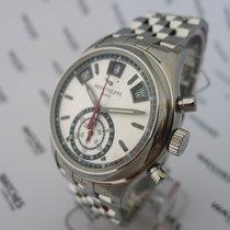Patek Philippe Annual Calendar Chrono Bracelet 5960/1A