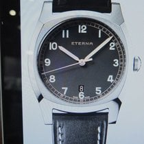 Eterna military limited edition 0383/1939