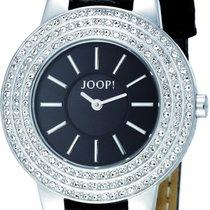 Joop Nova JP100992F05 Elegante Herrenuhr Sehr Elegant