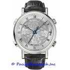 Breguet Classique Musical 7800BB/11/9YV Pre-Owned