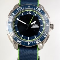 Omega Speedmaster  Skywalker X-33 Solar Impulse 318.92.45.79.0...