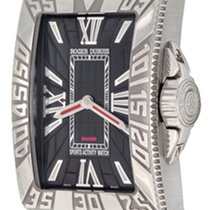 Roger Dubuis Sea More MS34 21 9 9.53