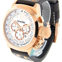 TW Steel CEO Canteen CE1019