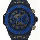 Hublot Big Bang Unico Italia  411.YL.5190.NR.ITI15