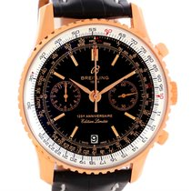 Breitling Navitimer 125 Anniversary Limited Edition Watch R26322